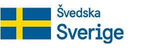 Sverige Logo