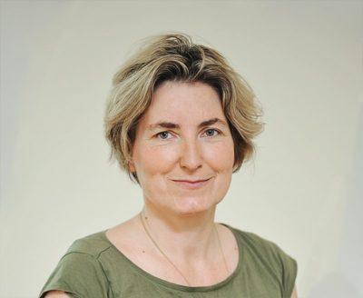 Dragana Tar