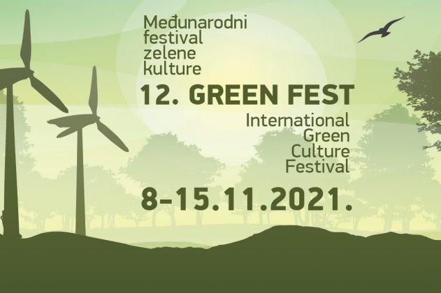 green-fest-2021