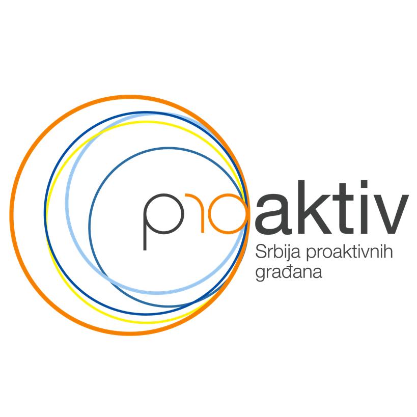 proaktiv ekosistem program